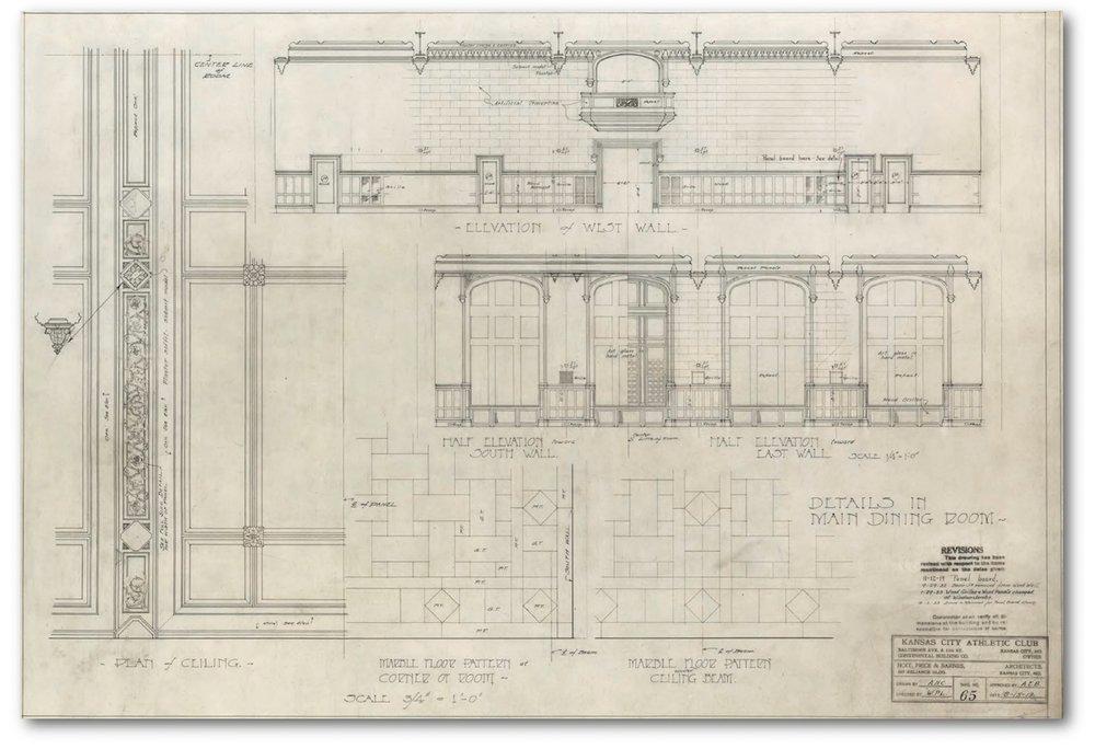 twain-blueprint.jpg