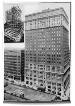 Twain-Building-2a.jpeg