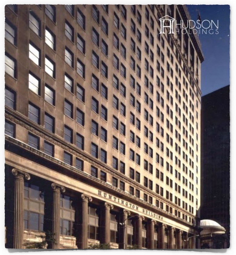 Hudson-article-ten-5.jpeg