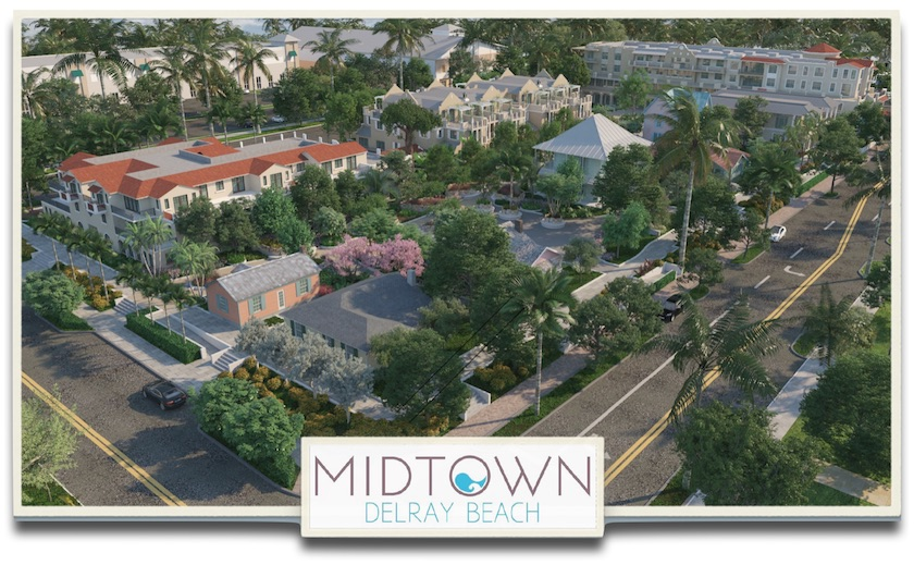 midtown-cover.jpg