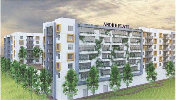 <strong>ANDRE<br>FLATS</strong><br>Delray Beach, FL<a href=/andre-flats>View →</a>