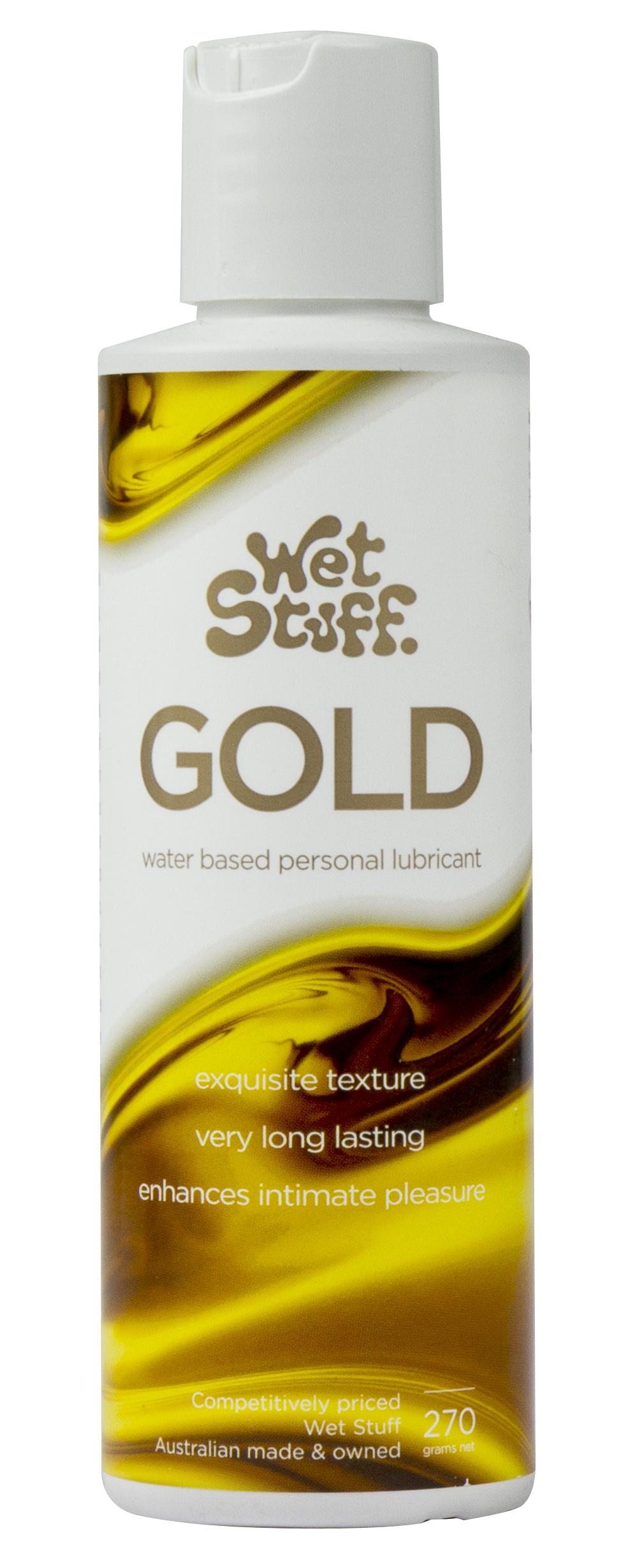 Gold 270g  disc WSG2.07.jpg