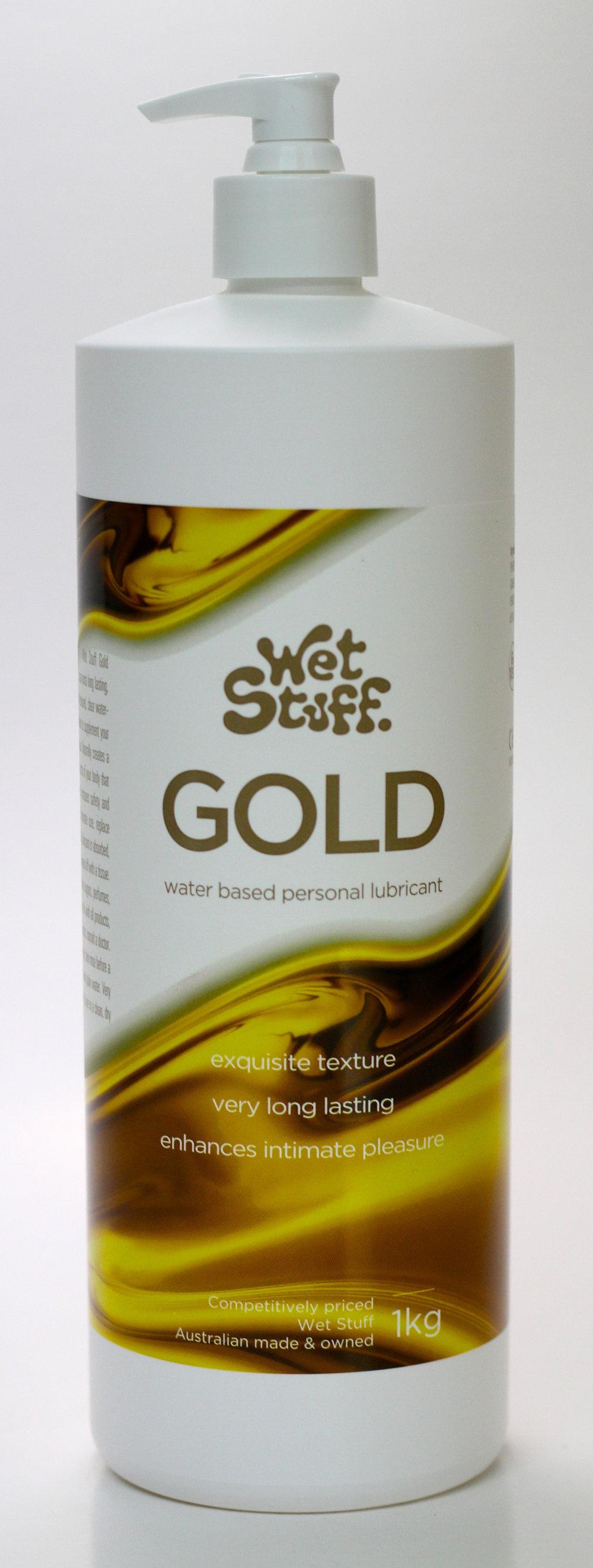 Gold 1kg WSG1K.03.jpg
