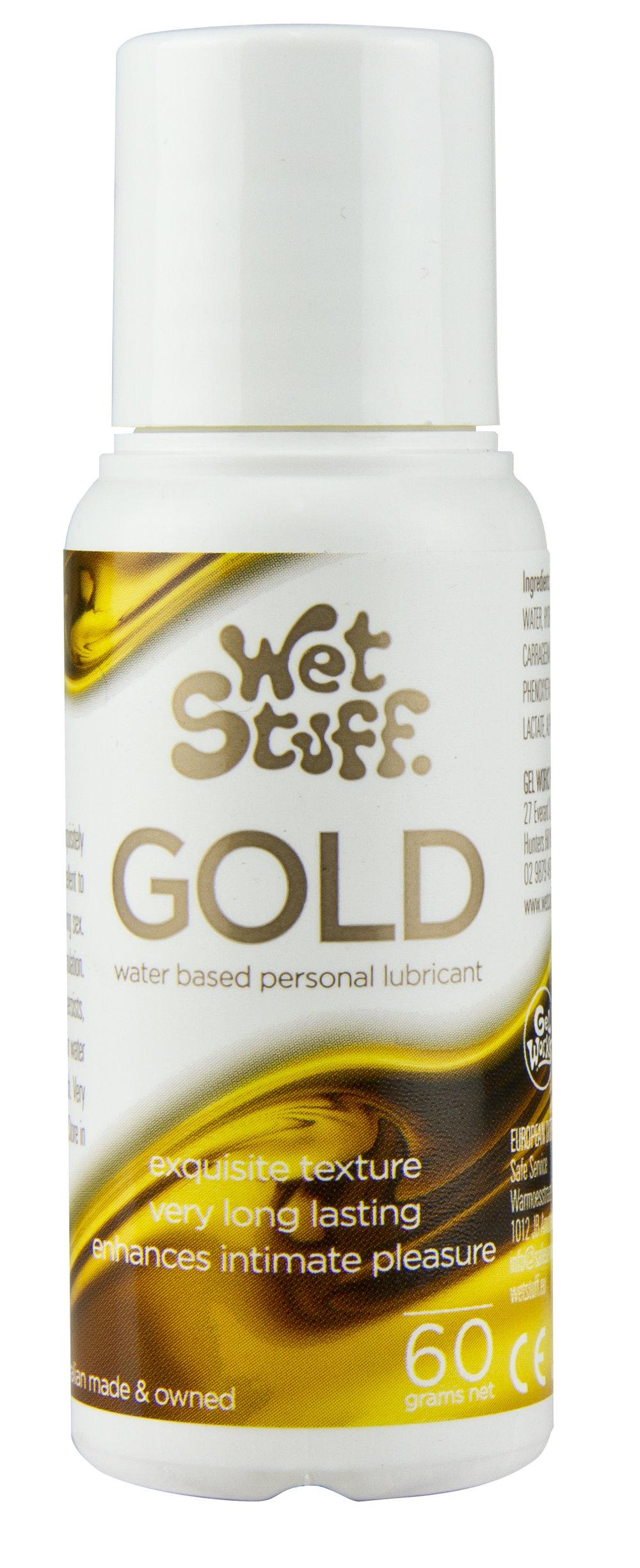 Gold 60g WSG60.2.jpg