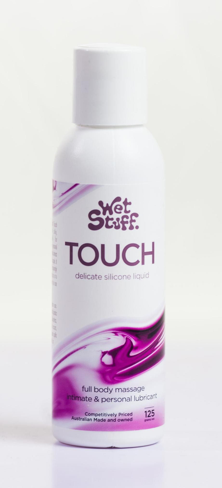 Touch 125g.jpg
