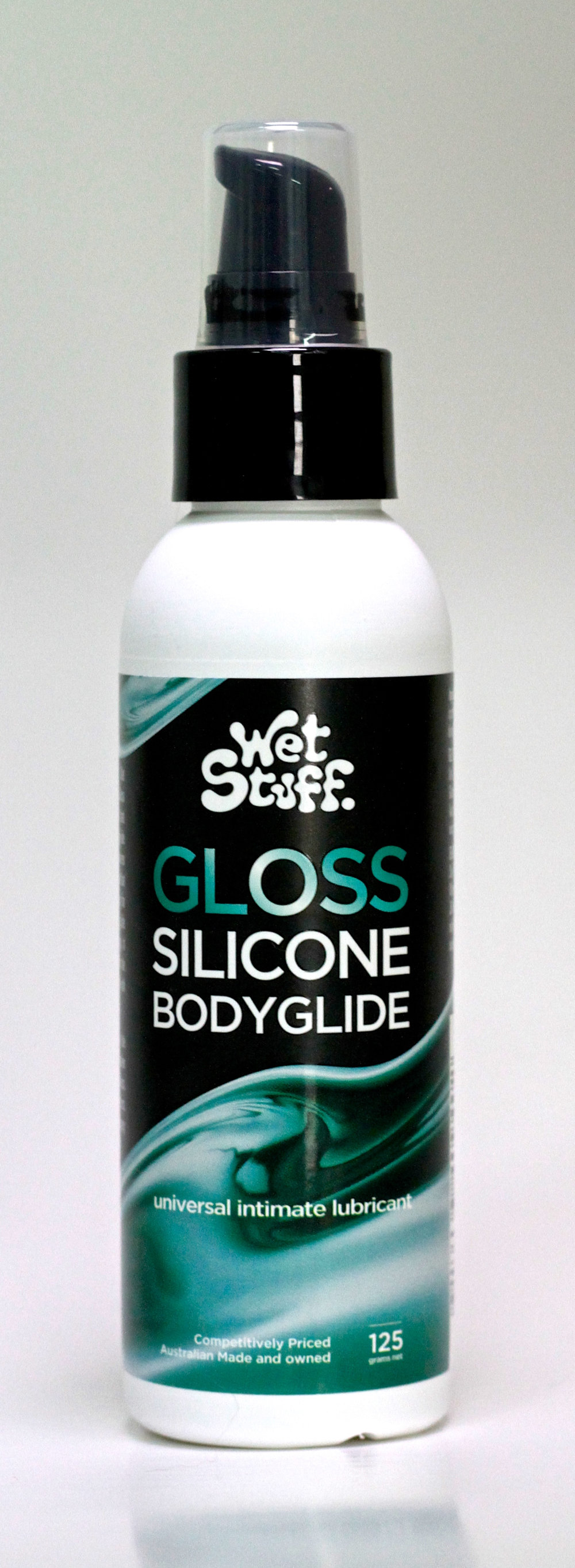 Gloss 125g GL1.1.jpg