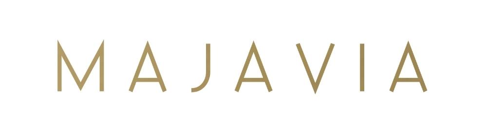 MAJAVIA_Logo_GoldSimulation_nurfuerOnline.jpg