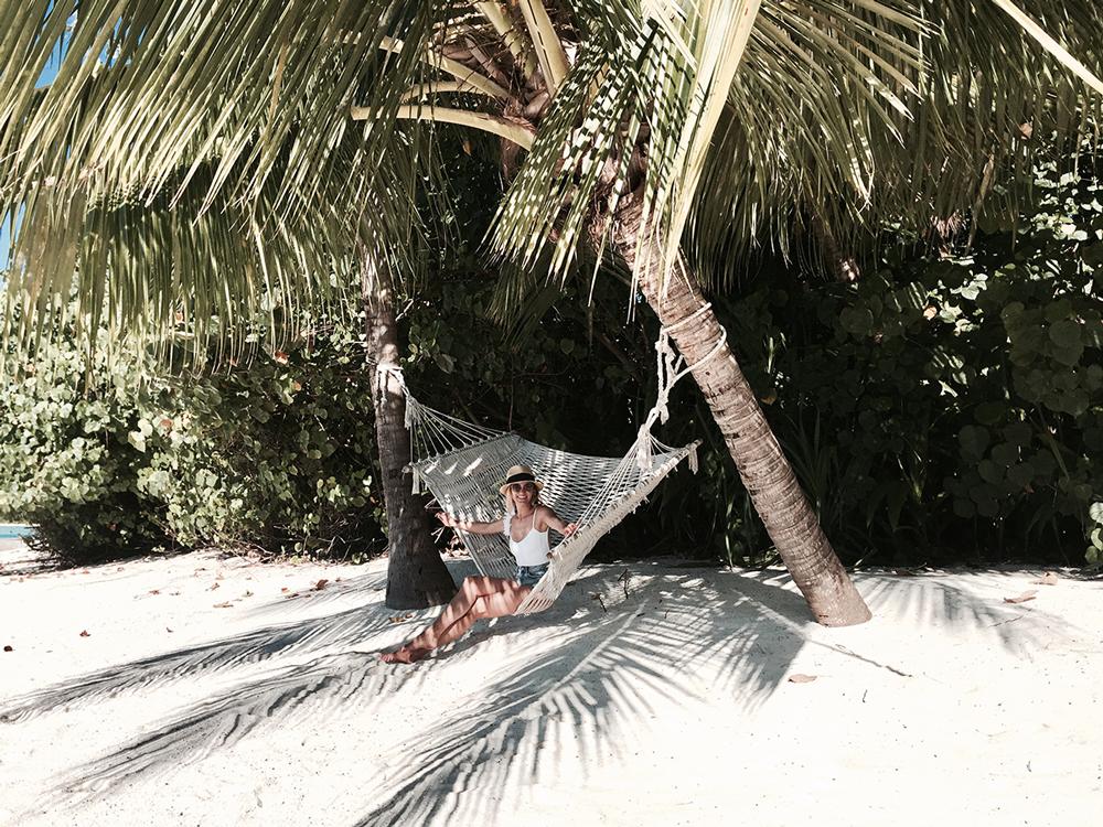 Maledives_topolindra_2.png