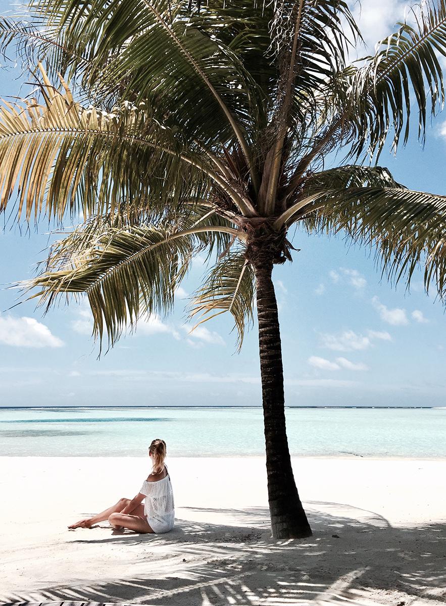 Maledives_topolindra_7.png