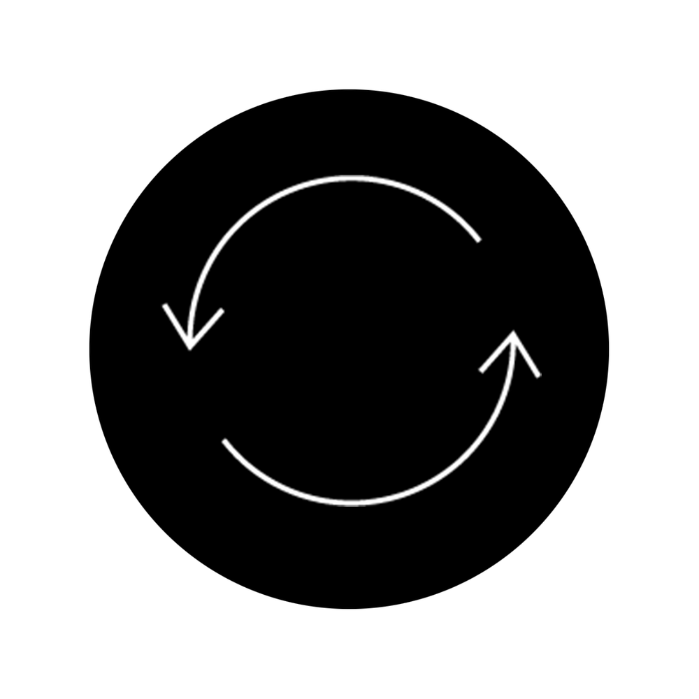 Logo_Nachhaltigkeit.png