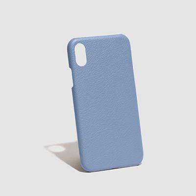 iPhone Case   ....Mit der iPhone-Hülle verpasst Du deinem Handy das besondere Etwas. Verfügbar für die Modelle 7/8, 7 Plus/8 Plus und X. ..The iPhone case not only protects your phone, but also makes it a special eye-catcher. ....  .... mehr ansehen .. see more  ....