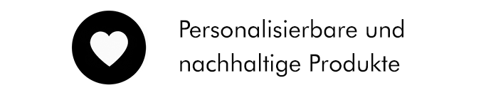 Logo_Personalisierung_mitText_V2.png