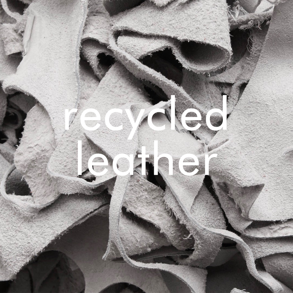 LP_Recyceld-Leather.png