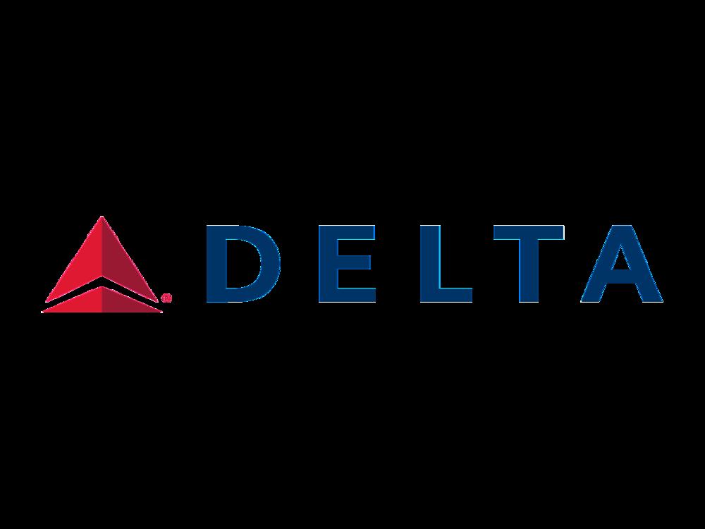 Delta-logo-1024x768.png