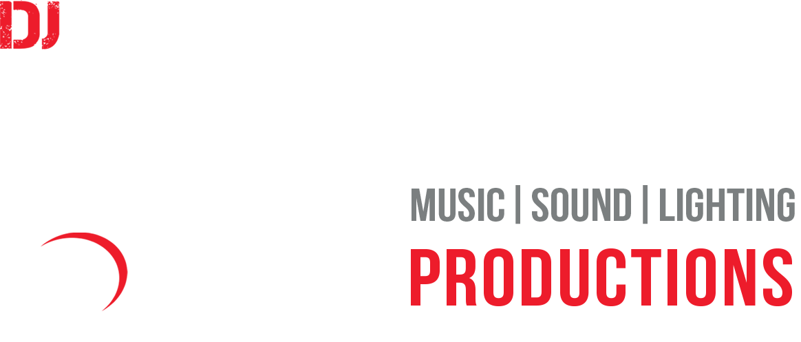 DJ Tay Productions | Atlanta's Premier Luxury DJ, Lighting, & Sound Company