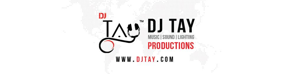 DJTay-MixCLoudBG-User.jpg