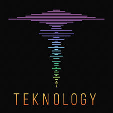 DJ-Teknology Logo.jpeg