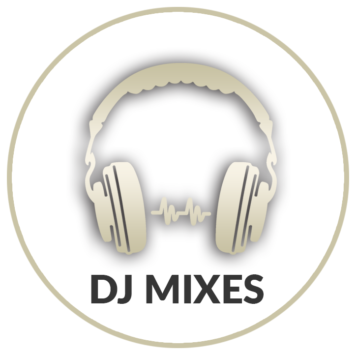 Mixes.png