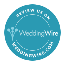 Wedding-Wire_Review.png