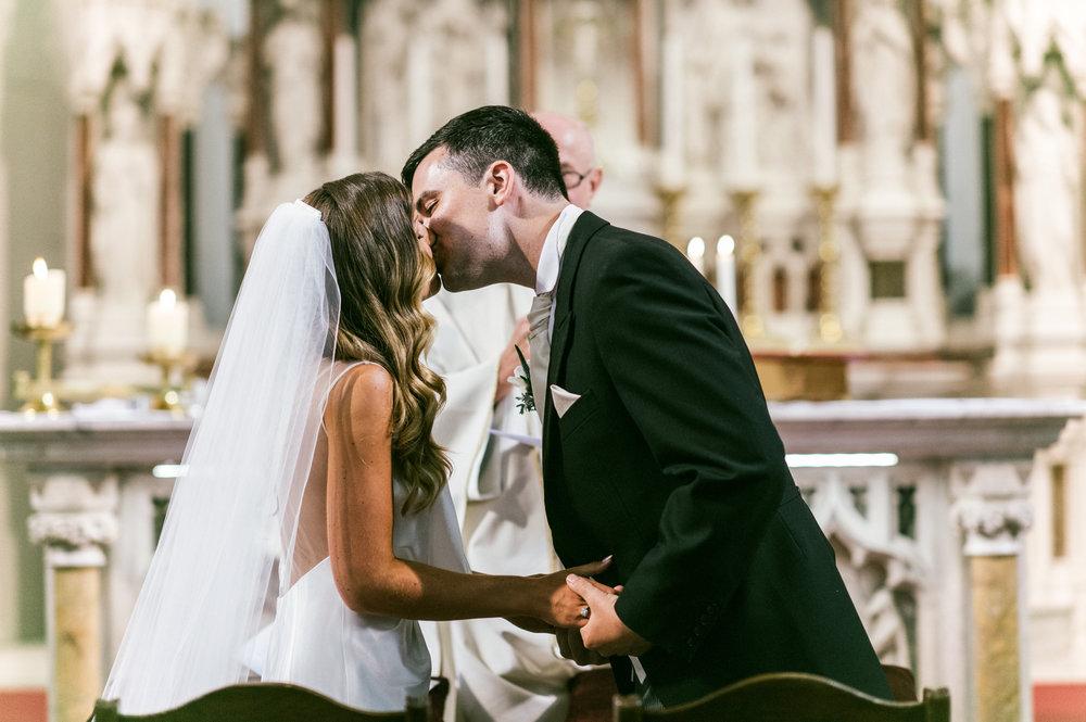 wedding-photography-carton-house-martina-california-232-1.jpg