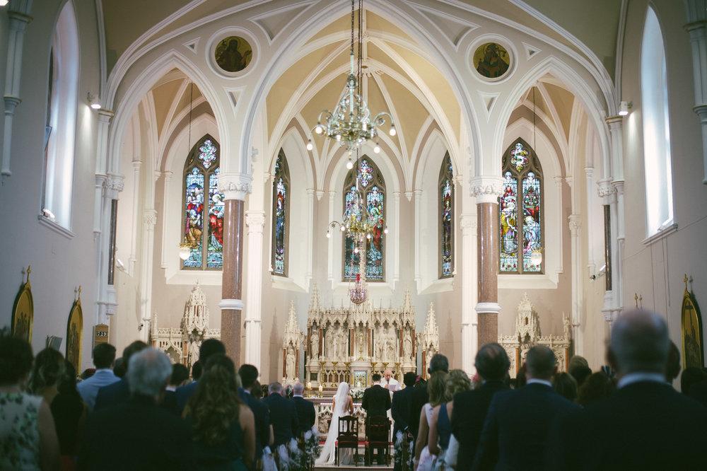 wedding-photography-carton-house-martina-california-211.jpg