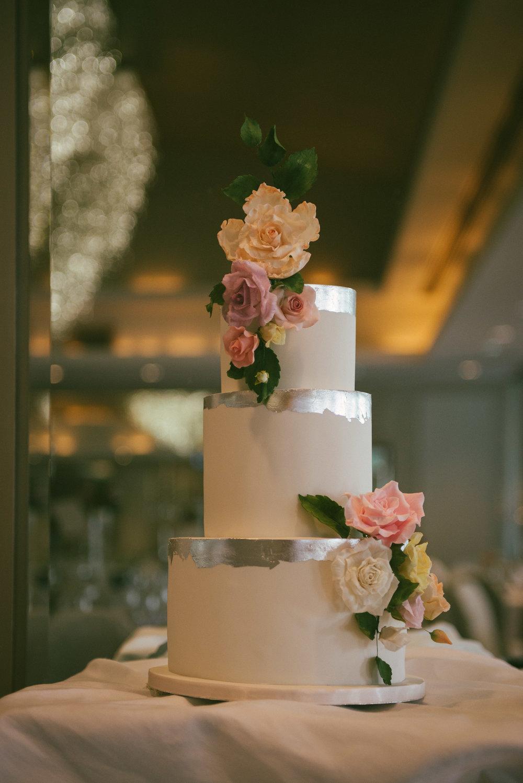 wedding-photography-carton-house-martina-california-424.jpg