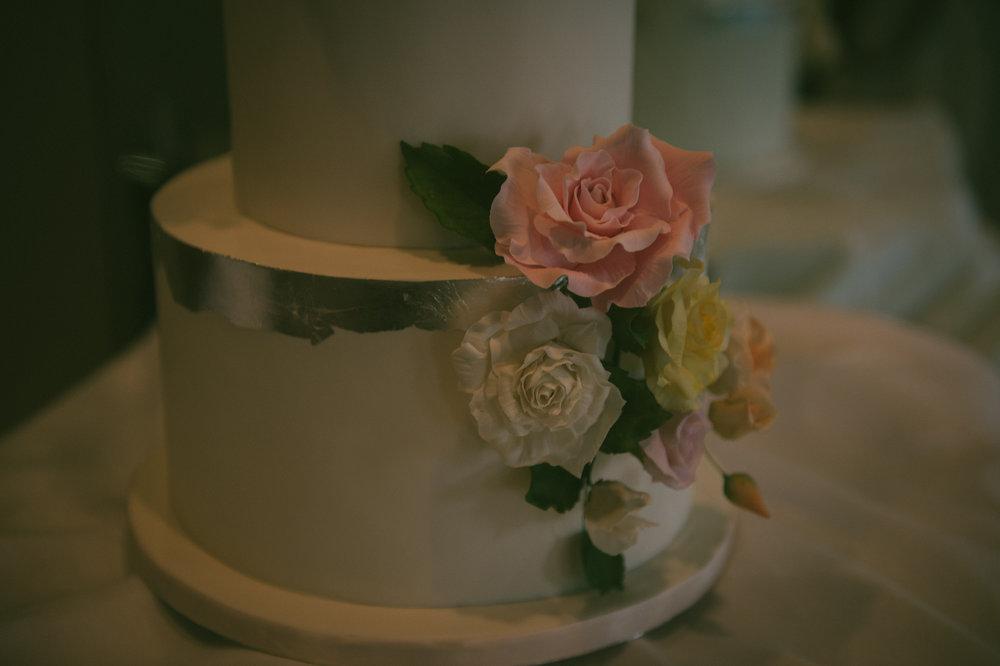 wedding-photography-carton-house-martina-california-426.jpg