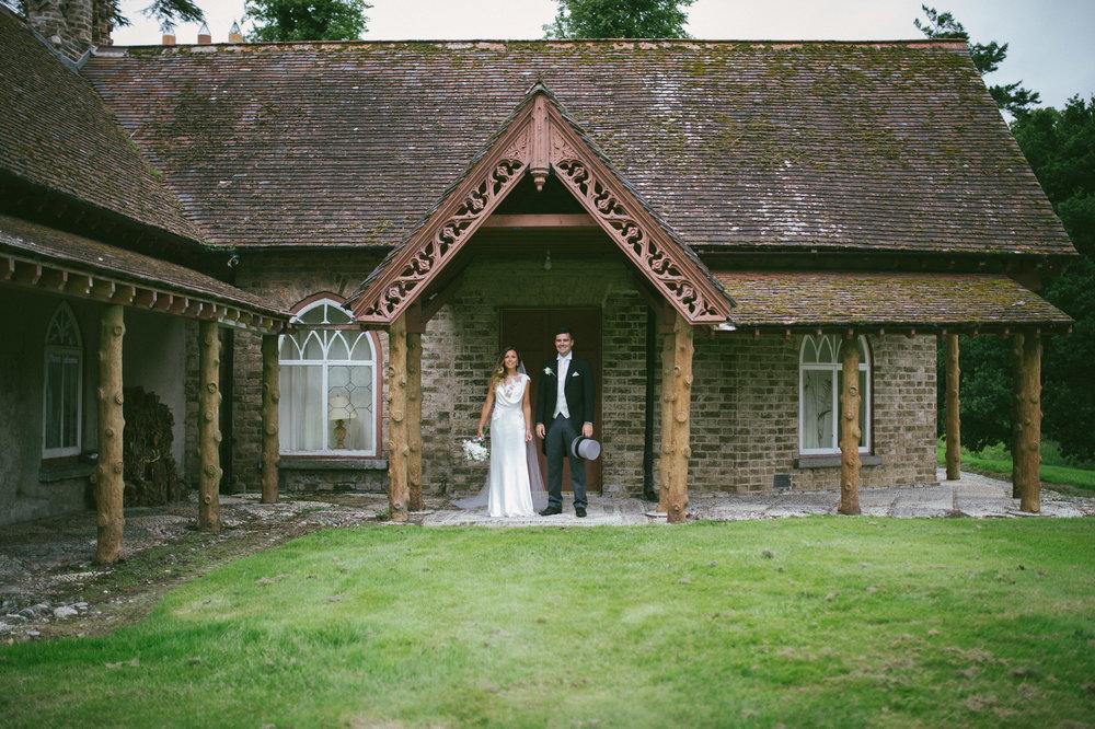 wedding-photography-carton-house-martina-california-448.jpg