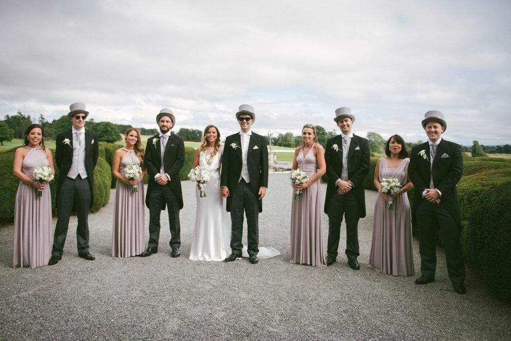 wedding-photography-carton-house-martina-california-545.jpg