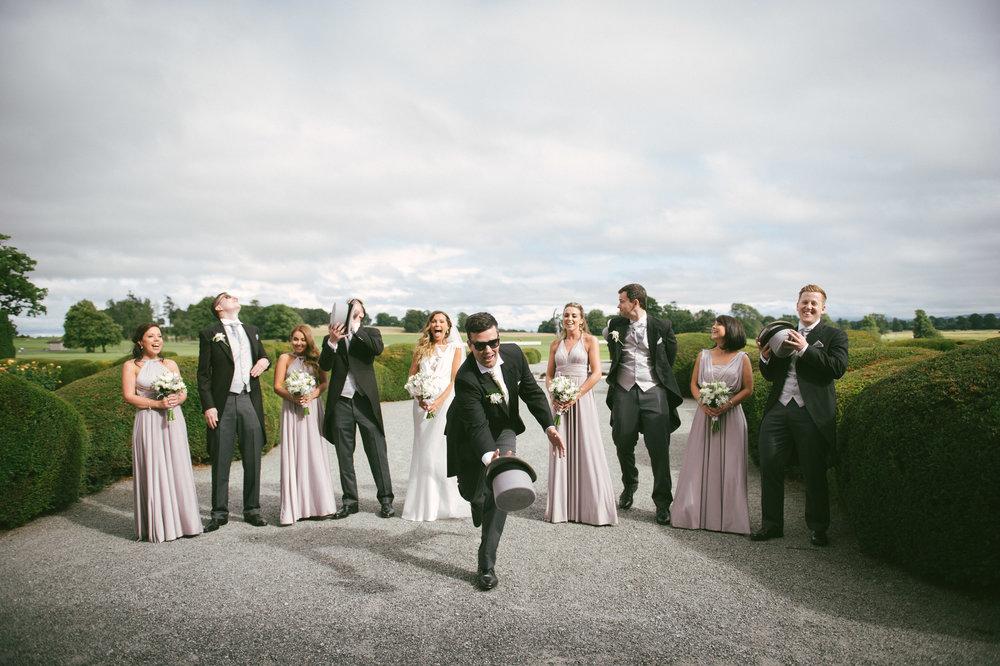 wedding-photography-carton-house-martina-california-550.jpg
