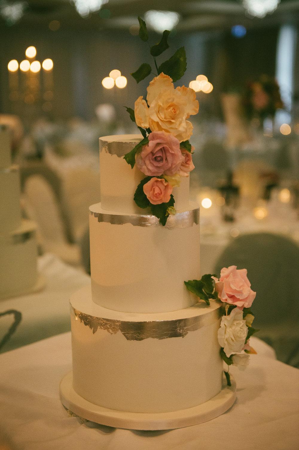 wedding-photography-carton-house-martina-california-655.jpg