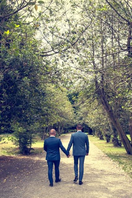 wedding-jasonfreddy_09.jpeg