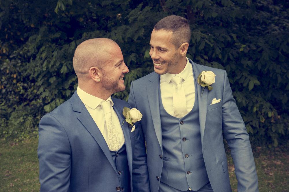 wedding-jasonfreddy_15.jpg