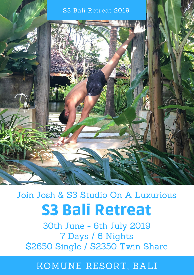 S3 Bali Retreat 2019.jpg