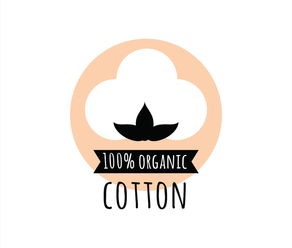 organic-cotton.huntandgathergrocer