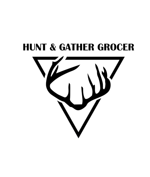 Hunt & Gather Grocer