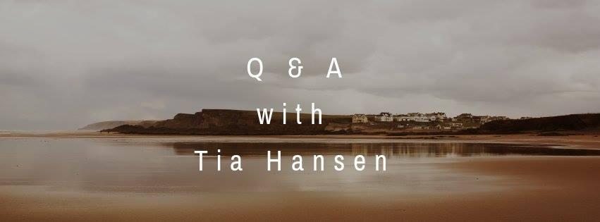 Tia-Hansen-huntandgathergrocer