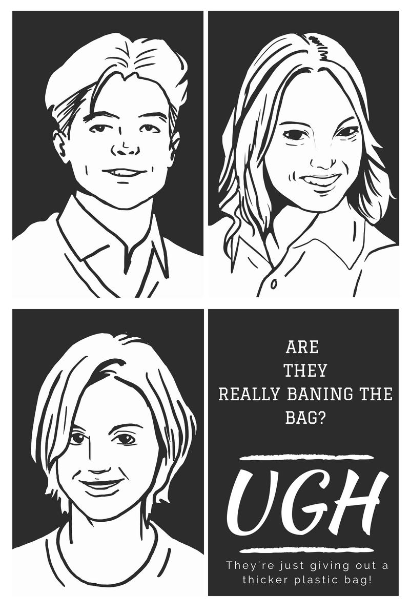 ban-the-bag
