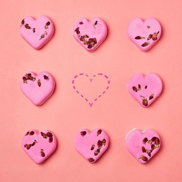 eco friendly valentines day ideas