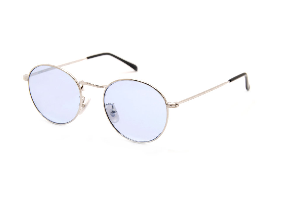 Weston S01 ( Sold Out )