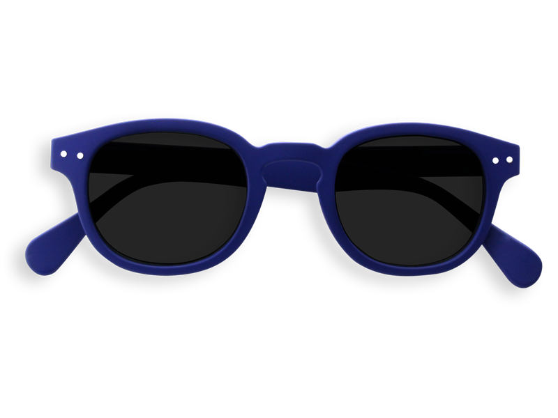 #C NAVY BLUE