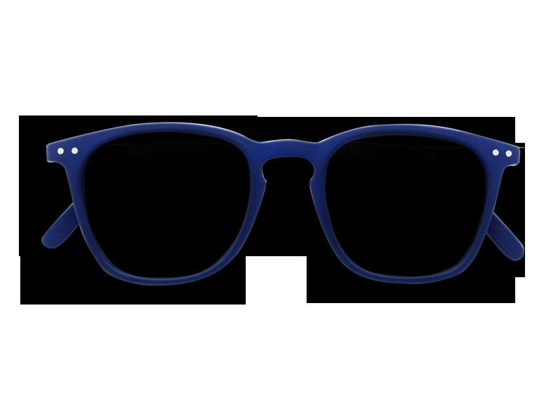 #E NAVY BLUE
