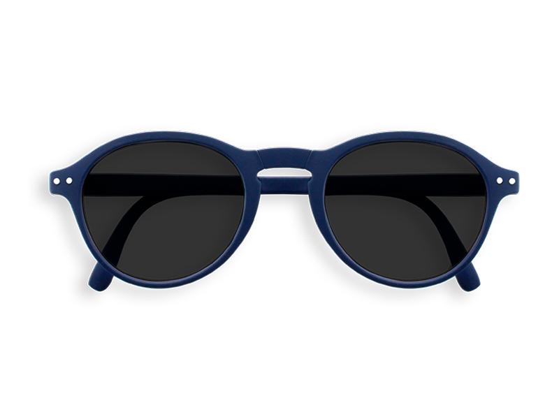#F NAVY BLUE