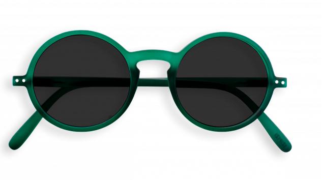 IZIPIZI Sun #G Green
