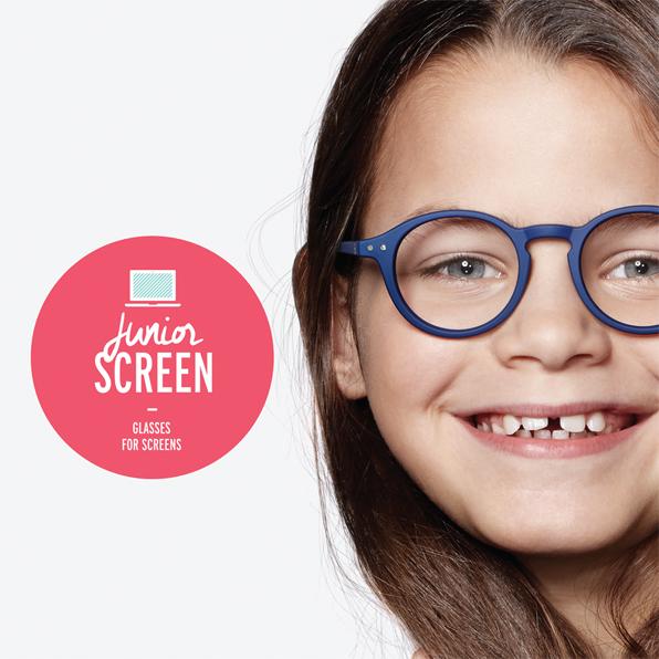 IZIPIZI #Screen Kids