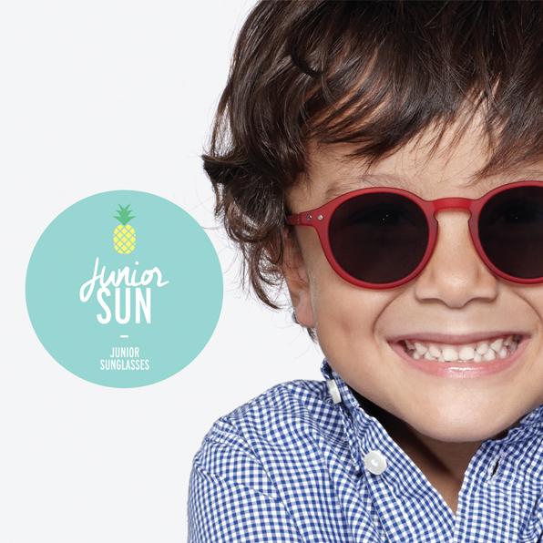 IZIPIZI #Sun Kids