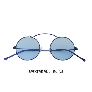 Spektre met_ro flat at cobaltbkk
