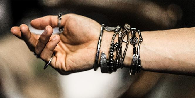m.cohen jeweleries