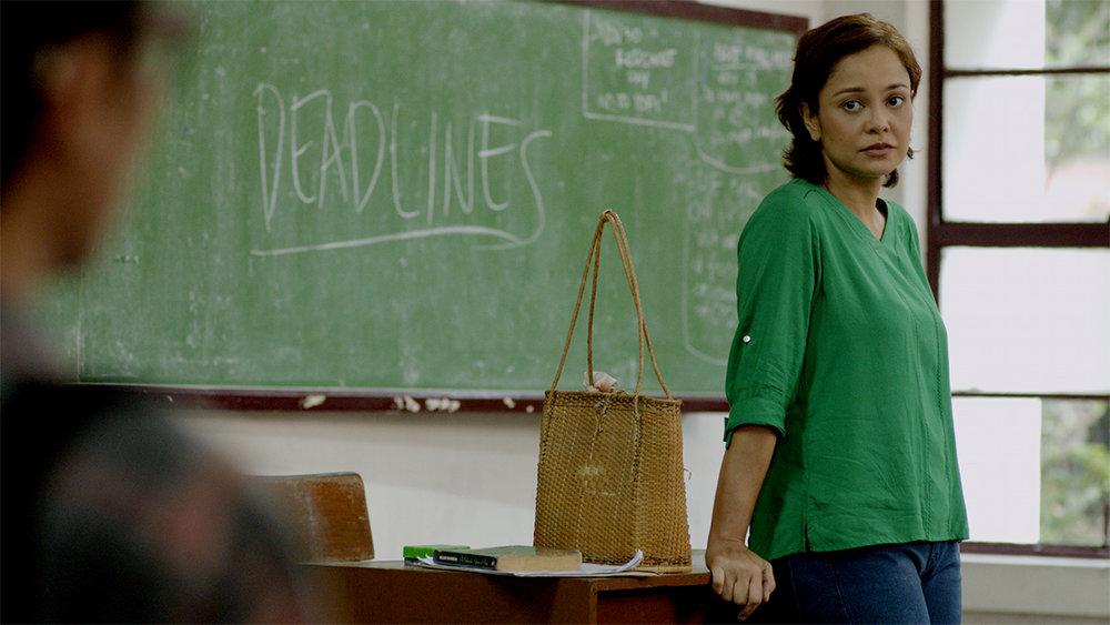 Dagitab Giancarlo Abrahan Filipino Indie Film Cinemalaya Eula Valdez Actress