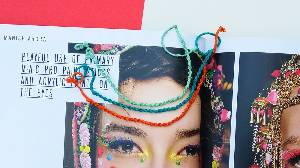 Accessories Staples Arm Party Friendship Bracelet DIY Statement Jewelry